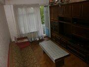 12 000 Руб., 2-х комнатная квартира ул.Фучика 4, Аренда квартир в Пятигорске, ID объекта - 310701840 - Фото 3