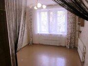 Солнечная комната 16,8 кв.м - Фото 1