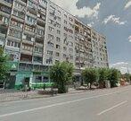 Продается 3х комнатная квартира в Ворошиловском районе., Купить квартиру в Волгограде по недорогой цене, ID объекта - 326370848 - Фото 10