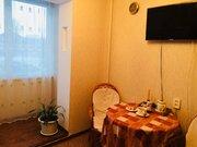 Продам 3 к.кв. пр. А. Корсунова, д. 55/2, Продажа квартир в Великом Новгороде, ID объекта - 321743994 - Фото 8