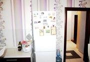 3 200 000 Руб., Продам 1-.к.кв-ру 46кв.м.ул.Самолётная 23., Купить квартиру в Екатеринбурге по недорогой цене, ID объекта - 330932878 - Фото 30