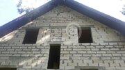 Продается дом, площадь строения: 200.00 кв.м, площадь участка: 8.00 .
