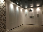 Предлагаю 5-ю квартиру в самом сердце Саратова, ул Советская., Купить квартиру в Саратове по недорогой цене, ID объекта - 320214916 - Фото 9