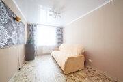 Квартира, ул. Солнечная, д.13 - Фото 2