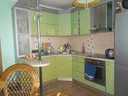 2-я квартира, 69.00 кв.м, 5/16 этаж, фмр, Атарбекова ул, 4300000.00 .