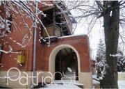 "Коттедж 260 кв. м ""под ключ"" в деревне Овчинки - Фото 4"