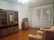 Продажа 1-комнатной квартиры, 32.7 м2, Луговая, д. 76