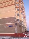 Продается 1-комнатная квартира в ЖК Лукино-Варино, Заречная, 13