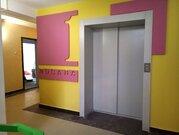 3х-комнатная квартира 84кв.м. на Среднем п. - Фото 2