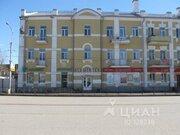 Аренда торгового помещения, Смоленск, Ул. Беляева - Фото 2