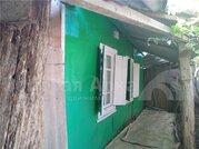 Продажа дома, Смоленская, Северский район - Фото 5