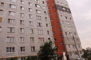 Продаю 1 к квартиру в Центральном районе Тулы на ул. Рязанская,32 к 1