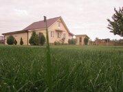Загородный дом на берегу реки Дон! - Фото 2