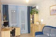 Квартира, ул. Колосовая, д.8 - Фото 5