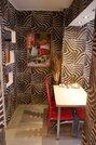 Продажа квартиры, Купить квартиру Рига, Латвия по недорогой цене, ID объекта - 313137874 - Фото 4