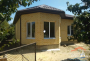 Продажа дома, Анапа, Анапский район, Гостагаевская ул Пирогова