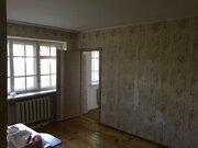 Квартира 2-х Комн п. Михнево, Купить квартиру Михнево, Ступинский район по недорогой цене, ID объекта - 321412489 - Фото 5
