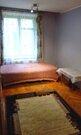 3-х комнатная квартира в Свиблово - Фото 2