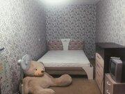 2 комнатная Транзитная 22