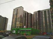 Однокомнатная квартира в Тушино - Фото 5