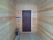 Продается дом в ДНП Пятково - Фото 4