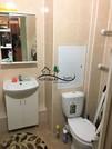 Продам просторную 1-к квартиру с ремонтом в новом ЖК Зеленоградский - Фото 5