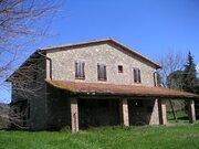 Продается усадьба в Сан-Теренциано - Фото 3