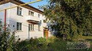 Продажа квартир ул. Ивлева