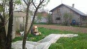 Продажа дома, Истра, Истринский район, Без улицы - Фото 4