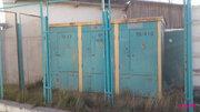 Продажа готового бизнеса, Машково, Люберецкий район, Новомарусинский . - Фото 3
