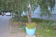 Продаю 2-комн. квартиру 50.3 м2, Тюмень, Купить квартиру в Тюмени по недорогой цене, ID объекта - 321741645 - Фото 7