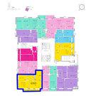 Продажа квартиры, Мытищи, Мытищинский район, Купить квартиру в новостройке от застройщика в Мытищах, ID объекта - 328978899 - Фото 2