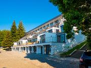 6 950 000 Руб., Шикарные апартаменты у моря, Продажа квартир в Сочи, ID объекта - 331055815 - Фото 5