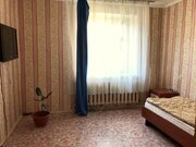 Квартира, ул. Кирова, д.7 к.А, Продажа квартир в Гаврилове-Яме, ID объекта - 330947293 - Фото 3
