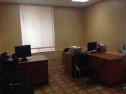 Продажа офиса, Челябинск, Ул. Карпенко
