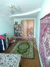 Продается 5-к Дом ул. Центральная, Купить дом Барышниково, Курский район, ID объекта - 504012962 - Фото 9