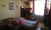Продажа квартиры, Купить квартиру Рига, Латвия по недорогой цене, ID объекта - 313137431 - Фото 2