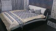 1 комнатная квартира, Аренда квартир в Красноярске, ID объекта - 322618782 - Фото 3