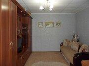 Продается квартира г Тамбов, ул Степная, д 68а к 4