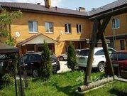 Продажа дома, Брянск, Ул. Малыгина