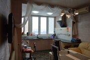 Продам 1-комн. квартиру вторичного фонда в Железнодорожном р-не, Продажа квартир в Рязани, ID объекта - 323172371 - Фото 3