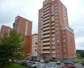 2к. квартира в Чехове на ул.Дружбы д.1(Посейдон).