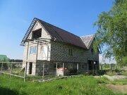 Дом, п. Мохнатушка, ул. Весенняя - Фото 3