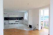 Продам 3 кв в Новой Скандинавии, Купить квартиру в Санкт-Петербурге по недорогой цене, ID объекта - 321644727 - Фото 19
