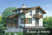 Продаюкоттедж, Астрахань, улица Панфилова, 51