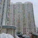 Продам 1-к квартиру, Люберцы город, проспект Гагарина 8/7 - Фото 2