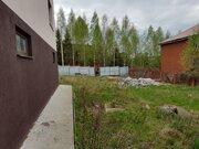 Дом в д. Редино 368 кв.м, Солнечногорский район, 45 км от МКАД - Фото 4
