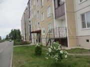 Продажа квартиры, Приозерск, Приозерский район, Ул. Суворова - Фото 1