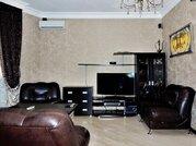 Продается таунхаус г Краснодар, ул 1-го Мая, д 570, Таунхаусы в Краснодаре, ID объекта - 504623121 - Фото 14