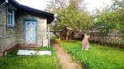 Продажа дома, Фировский район - Фото 2